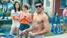 zac-efron-bad-neighbours